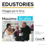 edustory